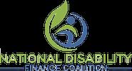 Disability Finance